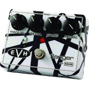 MXR-EVH-117